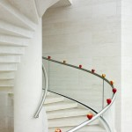 "Andres Lejona ""Mudam Installations"" Apple"