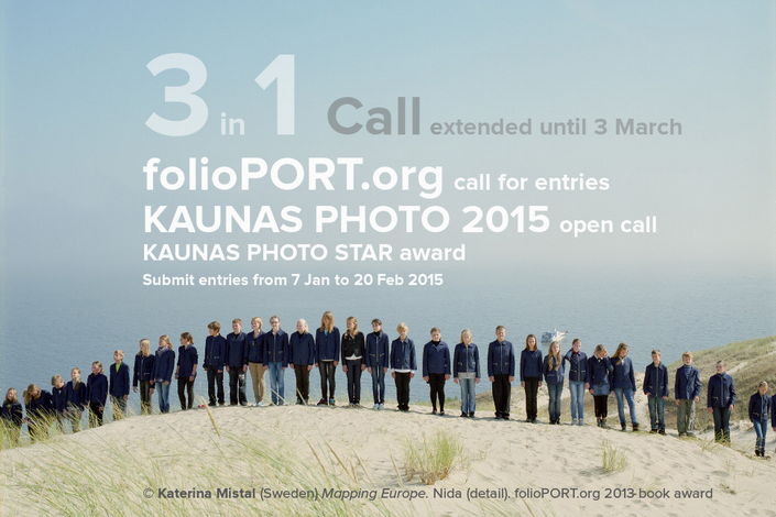 Kaunas_Photo_& folioPORT 2015-2x3extended_705