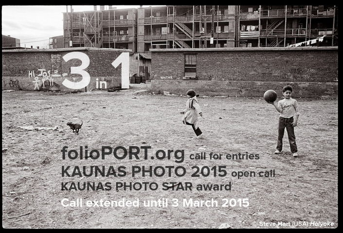 Kaunas_Photo_& folioPORT 2015 Steve Hart-2x3_extended call_705